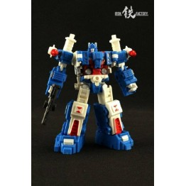 IronFactory IF-EX-04 Mini Ultra Magnus