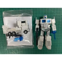 DX9 Toys X34W Ranton (loose)