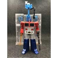 Transform Element TE01 TE-01 OP