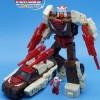 MFT VS-01 Head Warrior Chivalrouser