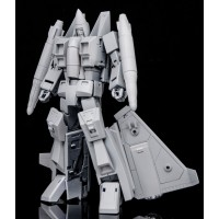 MakeToys MTRM-17 Booster (Free ship to E-express country)