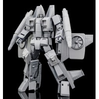MakeToys MTRM-16 Jetstream  (Free ship to E-express country)