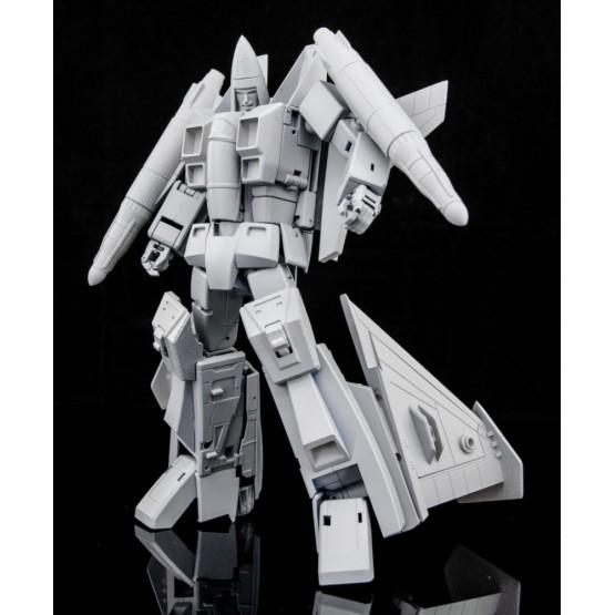 MakeToys MTRM-15 Endgame **Free Ship