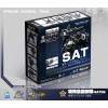 MFT MFT MS-SAT010203