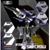 Maketoys MTRM-12 SKYCROW Wing Parts