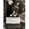 Hasbro Masterpiece Movie Series MPM-6 Ironhide