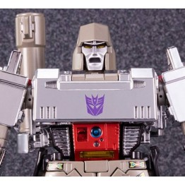 TakaraTomy MP-36+ Megatron - G1 Toy version