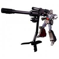 TakaraTomy MP-36+ Megatron - G1 Toy version