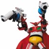 Carbotix Shin Getter Robo 1
