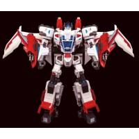 Maketoys MTCD05 Buster Skywing(**FREE SHIP)