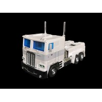 Magic Square MS-TOYS MS-01 OP (White)