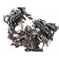 Transformers Masterpiece Movie Series - MPM-8 Megatron