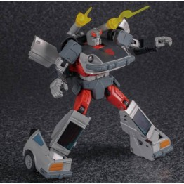TakaraTomy Masterpiece MP-18+ Bluestreak Anime Version