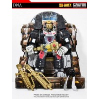 DNA Design DK-08EX Upgrade Kit for POTP Throne of the Primes Optimal Optimus