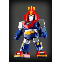 Action Toys MINI Deformed 02 Voltes V