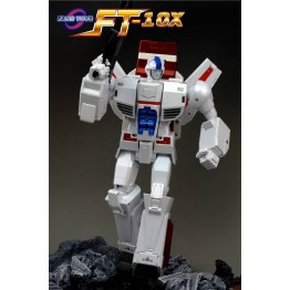 FansToys FT-10X - Phoenix - Limited Edition