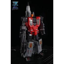 Zeta Toys  ZB-05  Downthrust