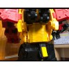 Shockwave Lab SL-37 Upgrade kit for PP-31 Predaking