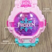 Hero Watch (Frozen)