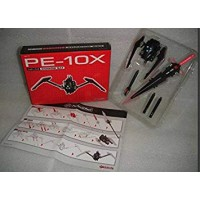 Perfect Effect PC-10X SHADOW BAT