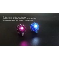 Shockwave Lab SL-23 LED Matrix unit for  Leader class Power of Prime