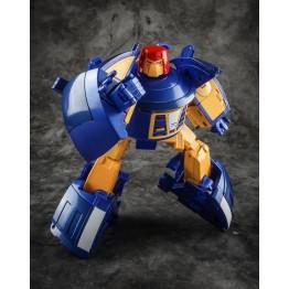 X-Transbots MM-9Z Barada