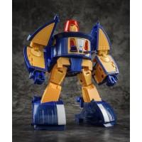 X-Transbots MM IXB Barada
