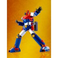Action Toys MINI Combattler V 01