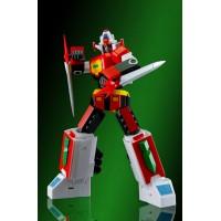Action Toys MINI Daimos V 03