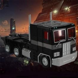 Transform Element TE-01B OP - Black Version