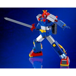 Action Toys MINI Voltes V 02 (Rerun)