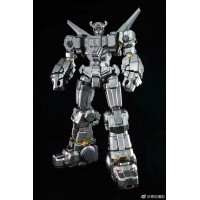 Titan Power TP-01 TP01 Titan Beast King  Voltron (Second Batch)