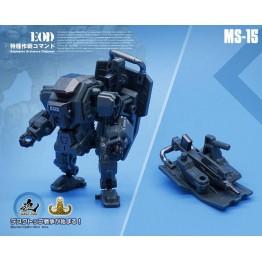 MFT MS-15