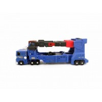 Magic Square - MS-B04D Transporter - Limited Edition