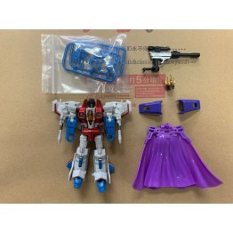 IronFactory- IronFactory IF-EX20R Wind of Tyrant (used)