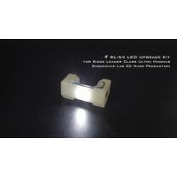 Shockwave Lab SL-54 LED for Siege Leader Class Ulta Magnus