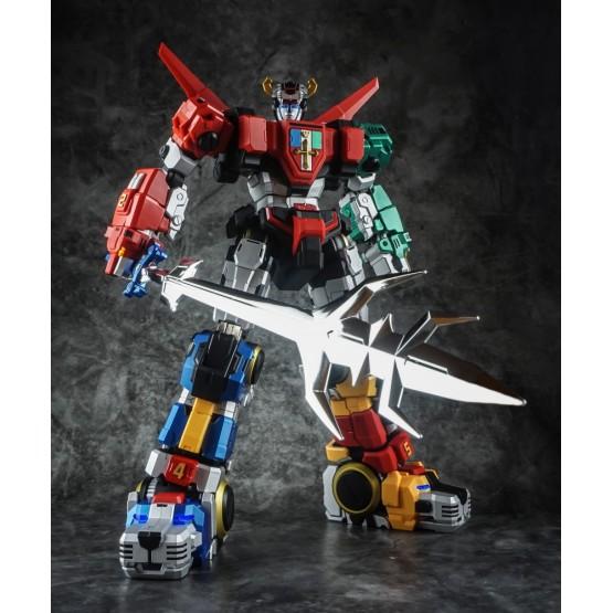 Titan Power TP-01 TP01 Titan Beast King  Voltron