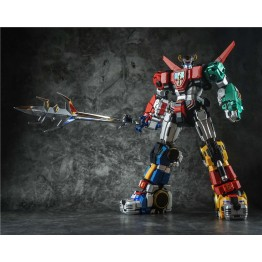 Titan Power TP-01 TP01 Titan Beast King  Voltron (Second Batch)