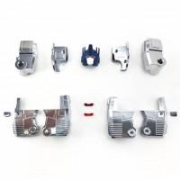Fanshobby Master Builder - MBA-03 Upgraded Parts