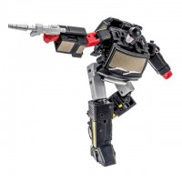 Newage  H7B Riddick  (Limited Edition)