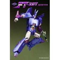 Fans Toys FT-29T Quietus - Limited Edition