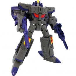 TakaraTomy Transformers Legend LG40 Astrotrain