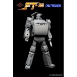 FansToys  FT-25 Outrider