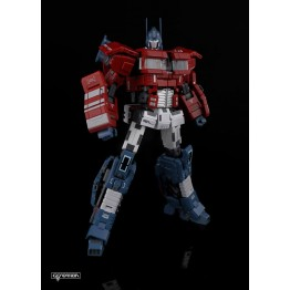 GCreation - GDW-01 Ultra Maxmas  (MP Size)