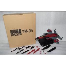 YES MODEL YM-05