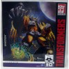 Hasbro Generations Platinum Edition Unicron