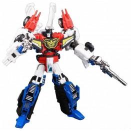 MMC Reformatted  R-01G Grandus Hexatron