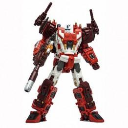 Warbotron WB03-E Laser Cannon