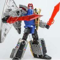 ToyWorld  TW-D05  Spear