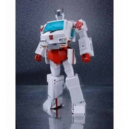 TakaraTomy  MP-30 Ratchet